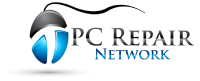 PC Repair Network